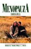 Wells Robert G., Wells Mary C. - Menopauza. Środek życia