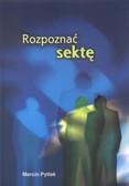 Marcin Pytlak - Rozpoznać sektę