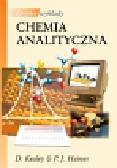Kealey D., Haines P.J. - Krótkie wykłady Chemia analityczna