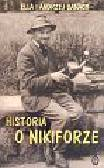 Banach Ella i Andrzej - Historia o Nikiforze