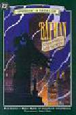 Augustyn Brian, Mignola Michael - Batman Gotham w świetle lamp gazowych