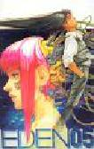 Manga-Eden cz.5