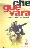 Che Guevara - Dzienniki motocyklowe