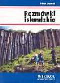 Mandrik Viktor - Rozmówki islandzkie