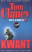 Clancy Tom - Kwant