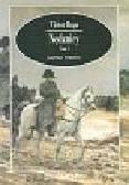 Hugo Victor - Nędznicy t.1-2