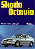 Cedrych Mario Rene - Skoda Octavia