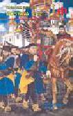 Bohun Tomasz - Moskwa 1612