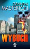 Masterton Graham - Wybuch