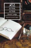 Lodge David - Autor Autor