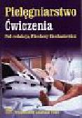 Ciechaniewicz Wiesława - Pielęgniarstwo Ćwiczenia