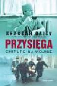 Baiev Khassan, Daniloff Ruth, Daniloff Nicolas - Przysięga