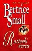 Small Bertrice - Rozterki serca