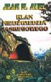 Auel Jean M. - Klan niedźwiedzia jaskiniowego