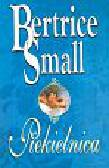Small Bertrice - Piekielnica