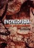 Encyklopedia kultur pradziejowych