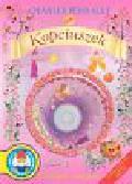 Perrault Charles - Kopciuszek + CD