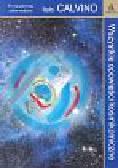 Calvino Italo - Wszystkie opowieści kosmikomiczne