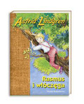 Lindgren Astrid - Rasmus i włóczęga