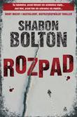 Bolton Sharon - Rozpad