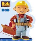 Silverhardt Lauryn - Bob Budowniczy Bob