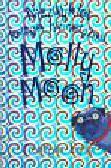 Georgia Byng - Niezwykła księga hipnotyzmu Molly Moon