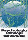 Harwas - Napierała Barbara, Trempała Janusz (red.) - Psychologia rozwoju człowieka t.3