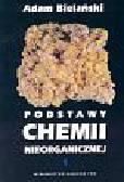 Bielański Adam - Podstawy chemii nieorganicznej
