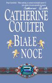 Coulter Catherine - Białe noce