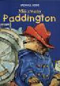 Bond Michael - Mis zwany Paddington