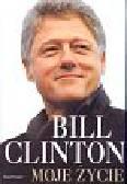 Clinton Bill - Moje życie