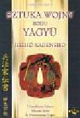 Yagyu Munenori - Sztuka wojny rodu Yagyu Heiho kadensho