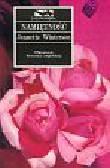 Winterson Jeanette - Namiętność