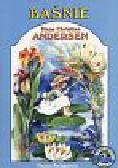 Andersen Hans Christian - Baśnie Andersena