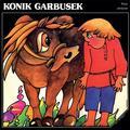 praca zbiorowa - Konik Garbusek CD