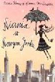Kraus Nicola, Laughlin Emma - Niania w Nowym Yorku