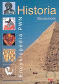 Historia Starożytność Encyklopedia PWN