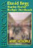 Begg David, Fischer Stanley, Dornbusch Rudiger - Ekonomia t.1 Mikroekonomia