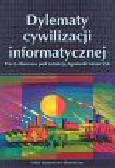 Dylematy cywilizacji informatycznej