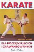 Murat Ryszard - Karate