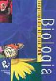 Biologia Encyklopedia Szkolna PWN + Słownik interpunkcyjny