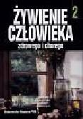 Hasik Jan i Gawęcki Jan - Żywienie człowieka zdrowego i chorego t.2
