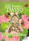 Basso Adrienne - Poślubić wicehrabiego