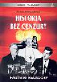 Hausdorf Hartwig - Historia bez cenzury