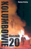 Bratny Roman - Kolumbowie Rocznik 20