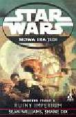 Williams Sean, Dix Shane - Star Wars Nowa era Heretyk mocy I