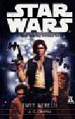 Crispin A.C. - Star Wars-Świt Rebelii