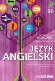 praca zbiorowa - Matura 2021/2022 Język Angielski PR Zbiór zadań