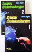 Haykin Simon - Systemy telekomunikacyjne t.1-2