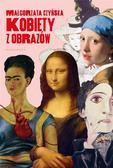 Małgorzata Czyńska - Kobiety z obrazów